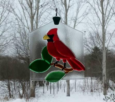 SSG-cardinal
