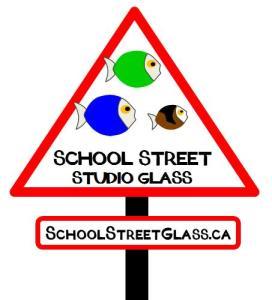 schoolst-logo2