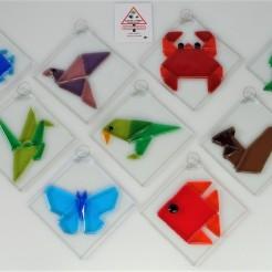 2018-origami